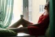 Ученые обнаружили способность кофе останавливать старение мозга