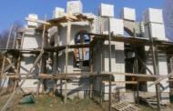 ПроектБуд: будівництво і проектування