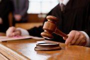 Генпрокурор вспомнил Бердичев не злым, тихим словом