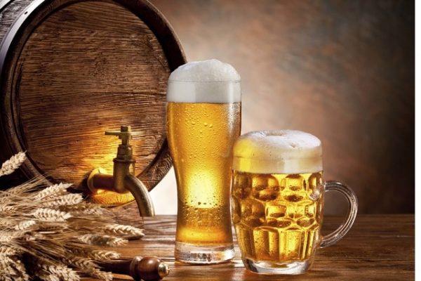 В Израиле нашли пивоварню, которой 13 тысяч лет