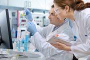 Ученые изобрели пластырь, который оценит здоровье по поту