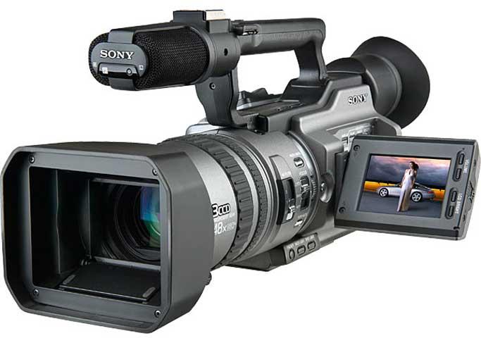 Кабельное телевидение в Днепропетровске – смотри во все глаза