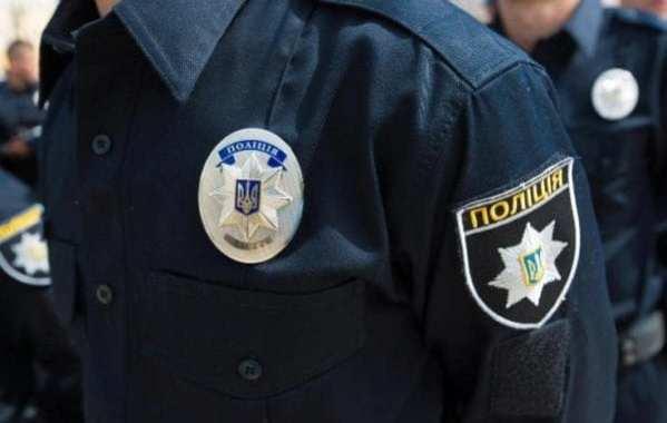 В Бердичеві розкрито резонансний напад на водія маршрутки