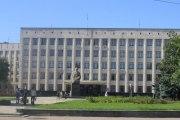 Спалах африканської чуми в Бердичеві став причиною термінового засідання комісії при Житомирській облдержадміністрації