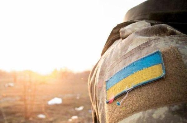 """У Бердичеві учасники АТО та члени сімей загиблих військовослужбовців мають право на безкоштовну поїздку у """"Дениші"""""""