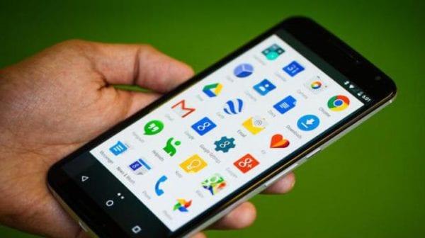 Який смартфон самий безпечний для здоров'я