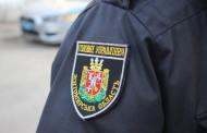 Поліція встановила особу меломана, який скривдив 19-річну бердичівлянку