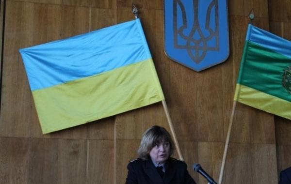 В Бердичеві поліцейські затримали підозрюваного у пограбуванні депутата облради