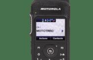 Рации Моторола от компании Dolya & Co. LTD