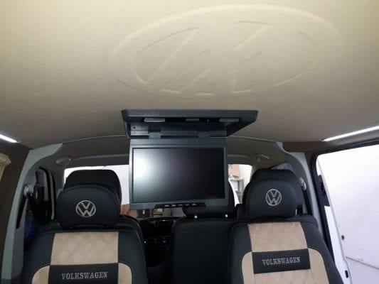 Установка кондиционеров в бердичеве обслуживание авто кондиционеров в спб