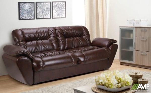 Стильный и удобный диван-кровать