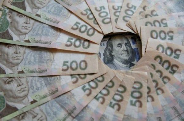 На Бердичівщині підприємець хотів привласнити 340 тисяч бюджетних коштів