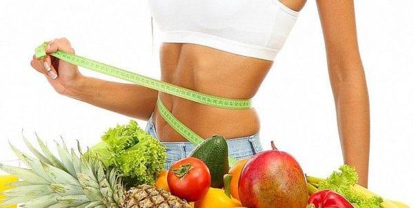 Диетологи назвали полезные продукты, замедляющие похудение