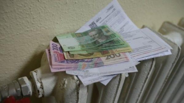 Гроші на теплі – СБУ затримала керівника теплоенерго!