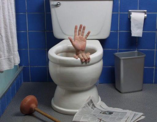 Кому з боржників в Бердичеві першими перекриє каналізацію водоканал? СПИСОК