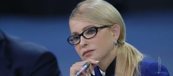 Аналітик Атлантичної Ради: Президентство Тимошенко – шанс для нового початку та прогресивного розвитку країни