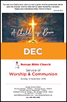 bulletin-cover-dec