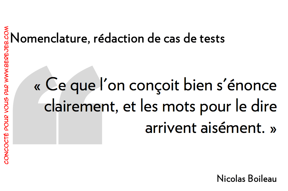 quote-nicolas-boileau-naming