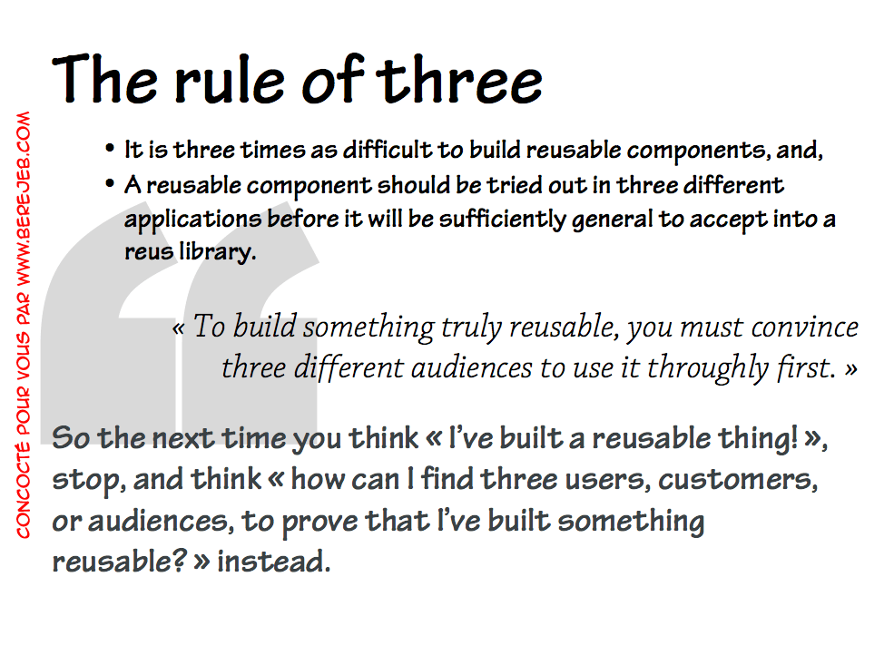 quote-the-rule-of-three