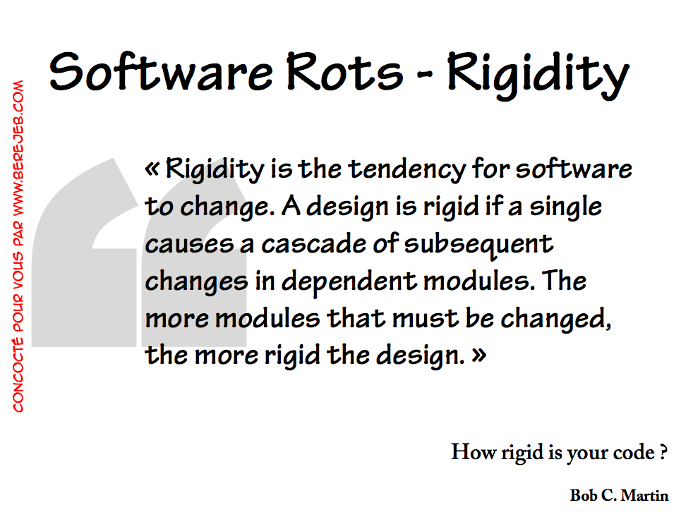 quote-uncle-bob-software-rots-rigidity