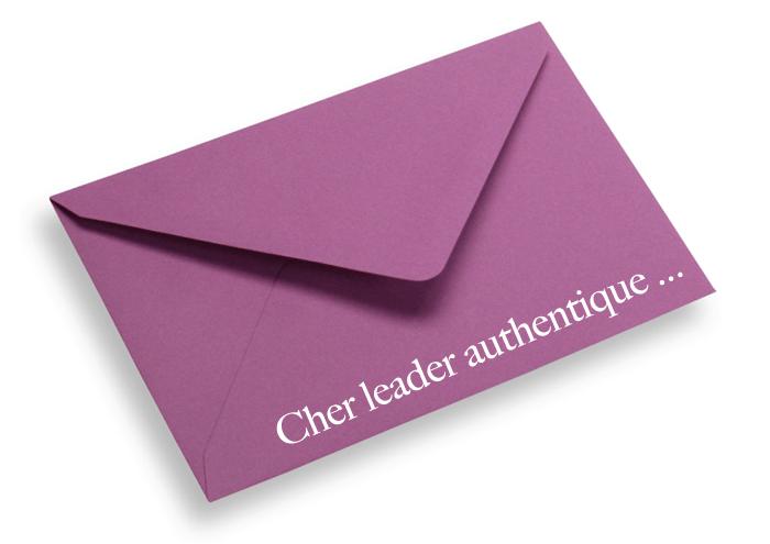 cher_leader_authentique