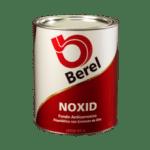 Fondo Noxid