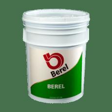 esmalte semi industrial, esmalte berel, pintura berel