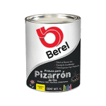 Pintura para Pizarrón