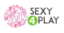 Sexy4play