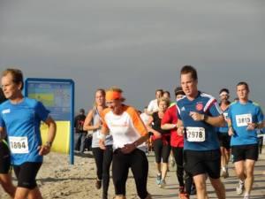 inschrijving halve marathon berenloop 2015