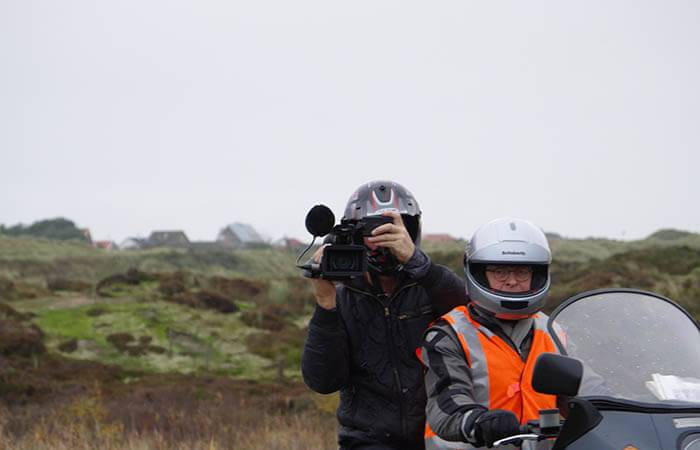video's Berenloop 2015