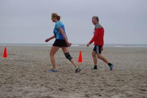halve-marathon-berenloop-2015-deel-3 (124)
