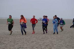 halve-marathon-berenloop-2015-deel-3 (125)