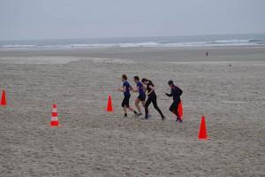 halve-marathon-berenloop-2015-deel-3 (131)
