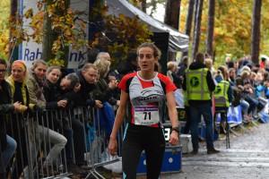 Kleintje-Berenloop-2016-Finish(573)