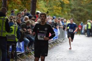Kleintje-Berenloop-2016-Finish(574)