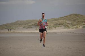Foto's halve marathon Berenloop 2017 deel 2