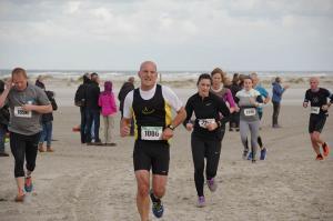 Halve-Marathon-Berenloop-2017-(799)