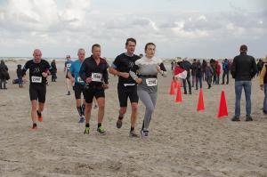 Halve-Marathon-Berenloop-2017-(802)