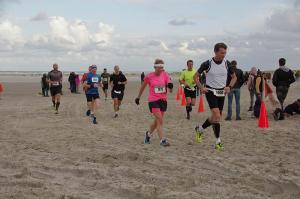 Halve-Marathon-Berenloop-2017-(804)