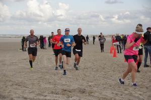 Halve-Marathon-Berenloop-2017-(805)