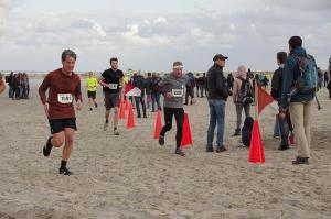 Halve-Marathon-Berenloop-2017-(807)
