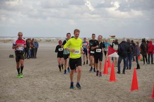 Halve-Marathon-Berenloop-2017-(808)