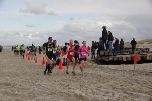 Halve-Marathon-Berenloop-2017-(811)