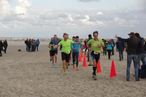Halve-Marathon-Berenloop-2017-(812)
