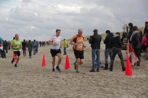 Halve-Marathon-Berenloop-2017-(816)