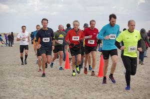 Halve-Marathon-Berenloop-2017-(817)
