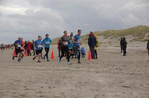 Halve-Marathon-Berenloop-2017-(818)