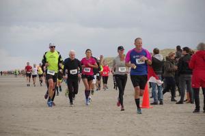 Halve-Marathon-Berenloop-2017-(822)