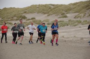 Halve-Marathon-Berenloop-2017-(1002)